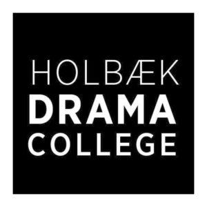 Undervisning på Holbæk Drama College