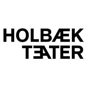 Konsulentydelser for Holbæk Teater