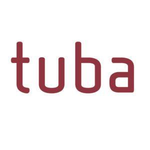 Gruppeterapeut hos TUBA - terapi & rådgivning for unge, der er vokset op med alkoholmisbrug